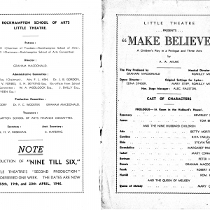 1945 Dec Make Believe 029 compress