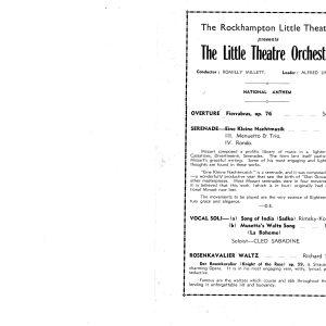 1947 Sept Orchestral concert063