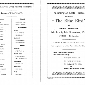 1947 Sept Orchestral concert065