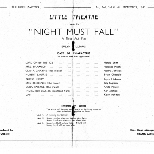 1948 Sept Night Must Fall081