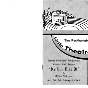 1949 April As You LIke It089