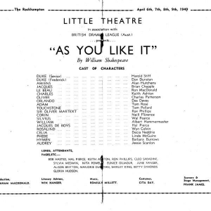 1949 April As You LIke It091