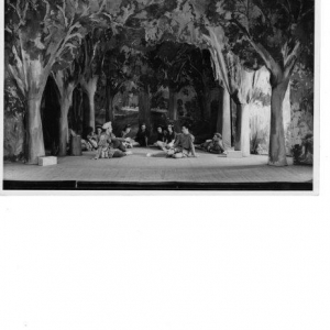 1949 April As You LIke It094