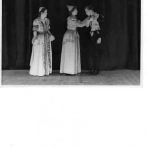 1949 April As You LIke It095