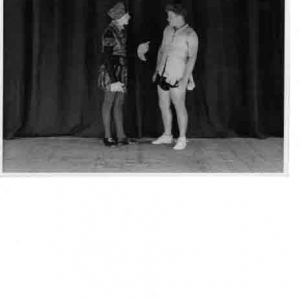 1949 April As You LIke It097