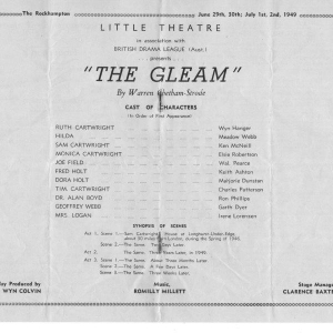 1949 June The Gleam100