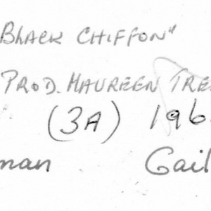 BlackChiffon 3A_20180113_0001