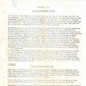 newsletter-1963[5]-1