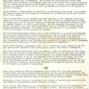 newsletter-1963[5]-2