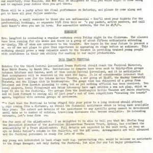 newsletter-1963[5]-3