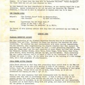 newsletter-1963[5]-4