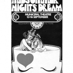 1972 Sept MidSummer Nights Dream266