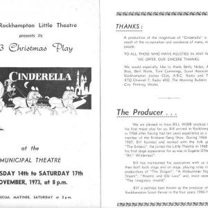 1973 Nov Cinderella290
