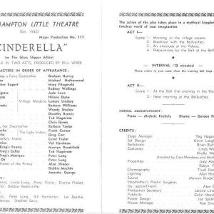 1973 Nov Cinderella291