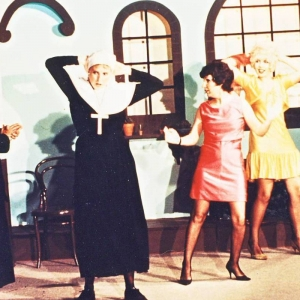 75 nuns at las vegas2
