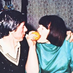1976 Billy Liar