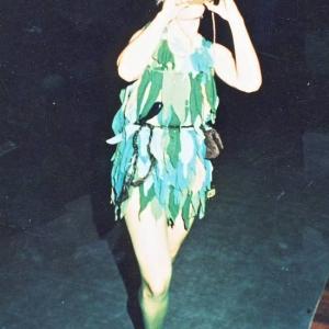 1979 Peter Pan