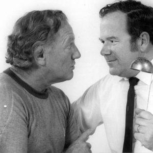 The Odd Couple 1979-2a copy
