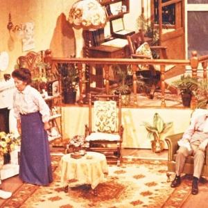 1980 Ah Wilderness