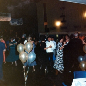 50thAnniversaryBall_20180409_0007