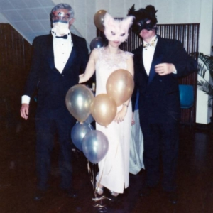 50thAnniversaryBall_20180409_0012