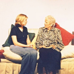 1999 Comedy Tonight