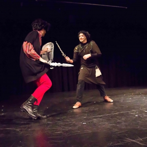IMG_8425_1025jpgRLT 4 One Act 2016a