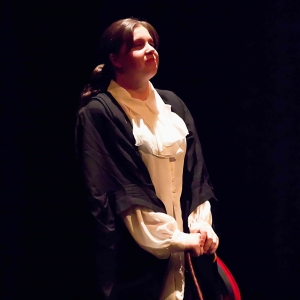 IMG_8509_1033jpgRLT 4 One Act 2016a