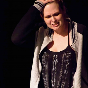 IMG_8542_1036jpgRLT 4 One Act 2016a