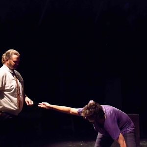 IMG_8954_1061jpgRLT 4 One Act 2016a