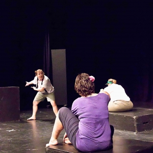 IMG_9008_1065jpgRLT 4 One Act 2016a