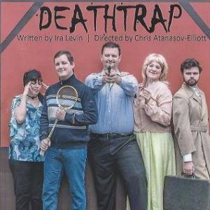 2018 Deathtrap