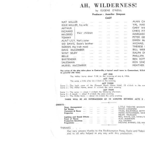 1967 November Ah Wilderness186