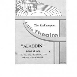 1950 Nov Aladdin180