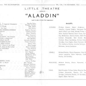 1950 Nov Aladdin181
