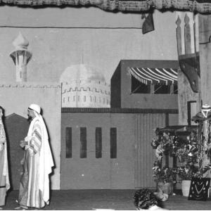 Ali Baba 1959
