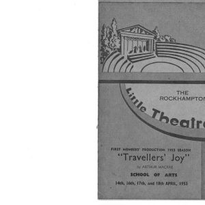 1953 April Travellers Joy220