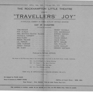 1953 April Travellers Joy222