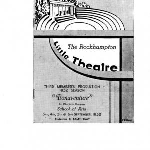 1952 Sept Bonaventure211