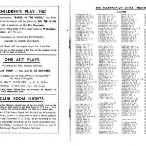 1952 Sept Bonaventure214