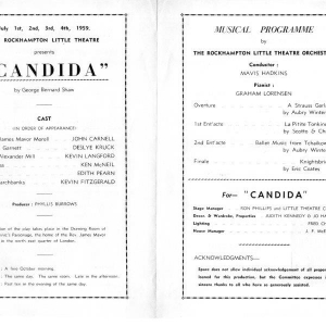 1959 July Candida347