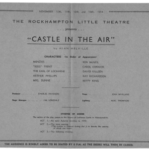 1954 Nov Castle in the Air246
