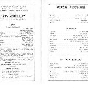 1960 December Cinderella382