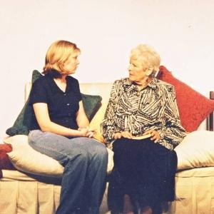Comedy Tonight 1999