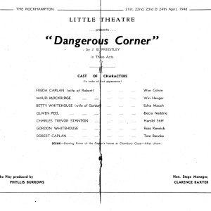 1948 April Dangerous Corner071