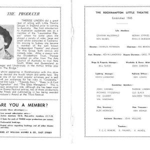 1964 October Dear Charles055