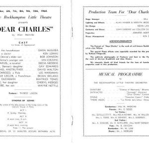 1964 October Dear Charles056