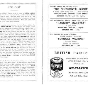 1964 October Dear Charles057