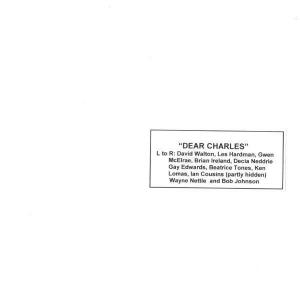 1964 October Dear Charles059