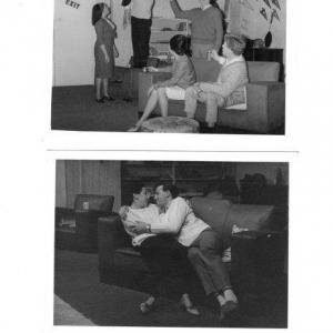 1965 September Doctor in the House105